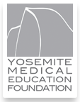 Yosemite Medical Education Foundation